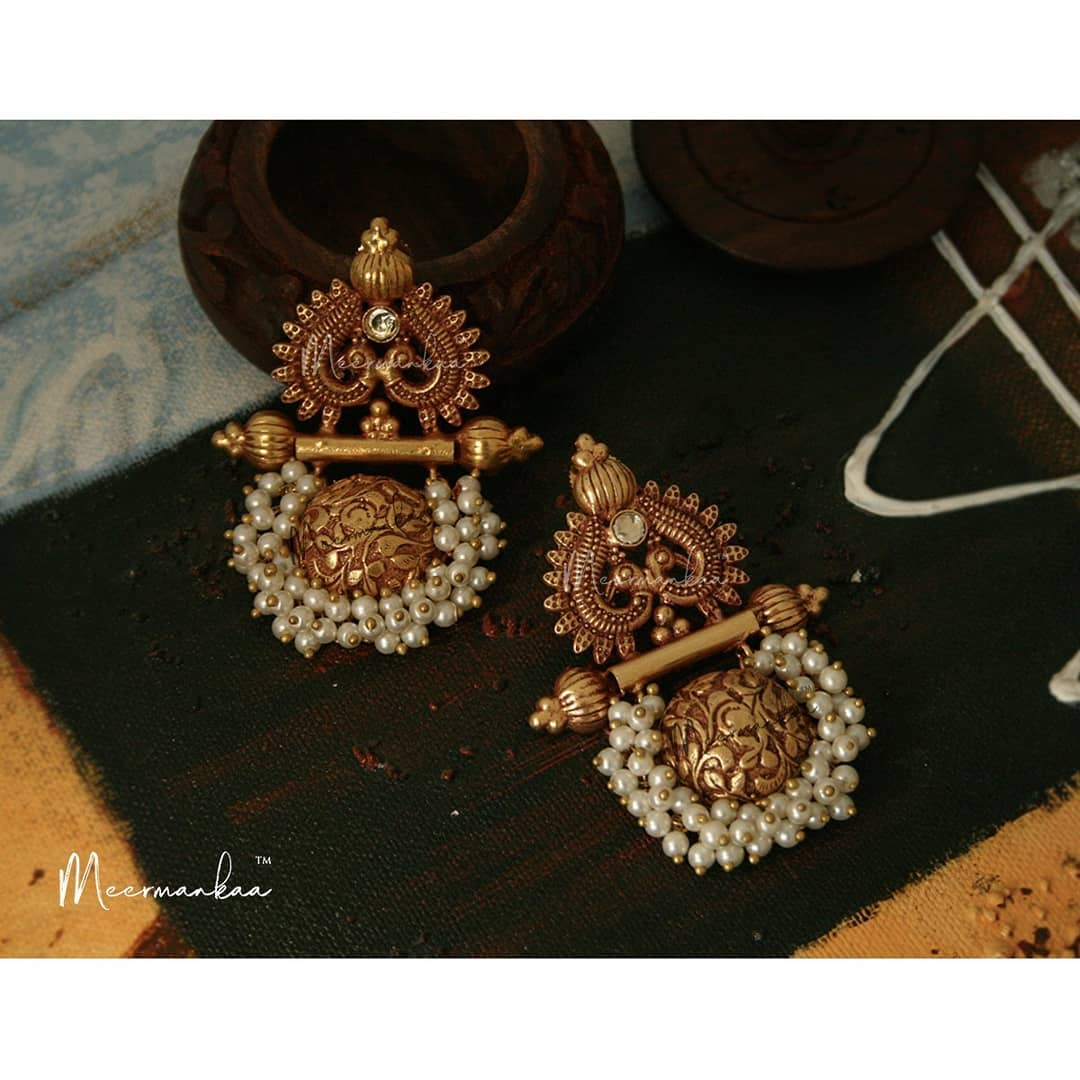 indian-fine-costumer-jewellery-desgins (8)