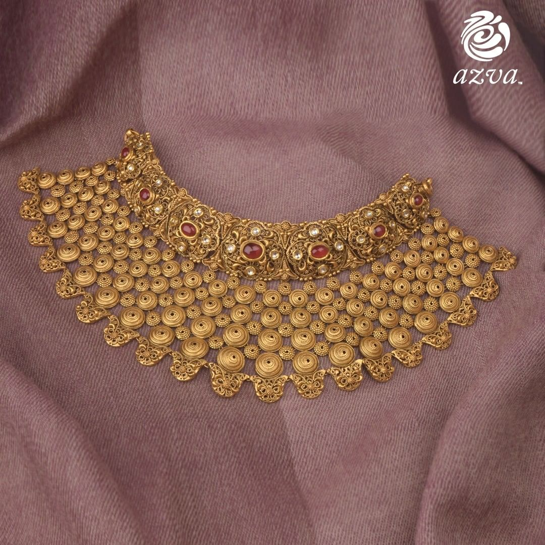 indian-gold-fine-jewellery-collections (1)