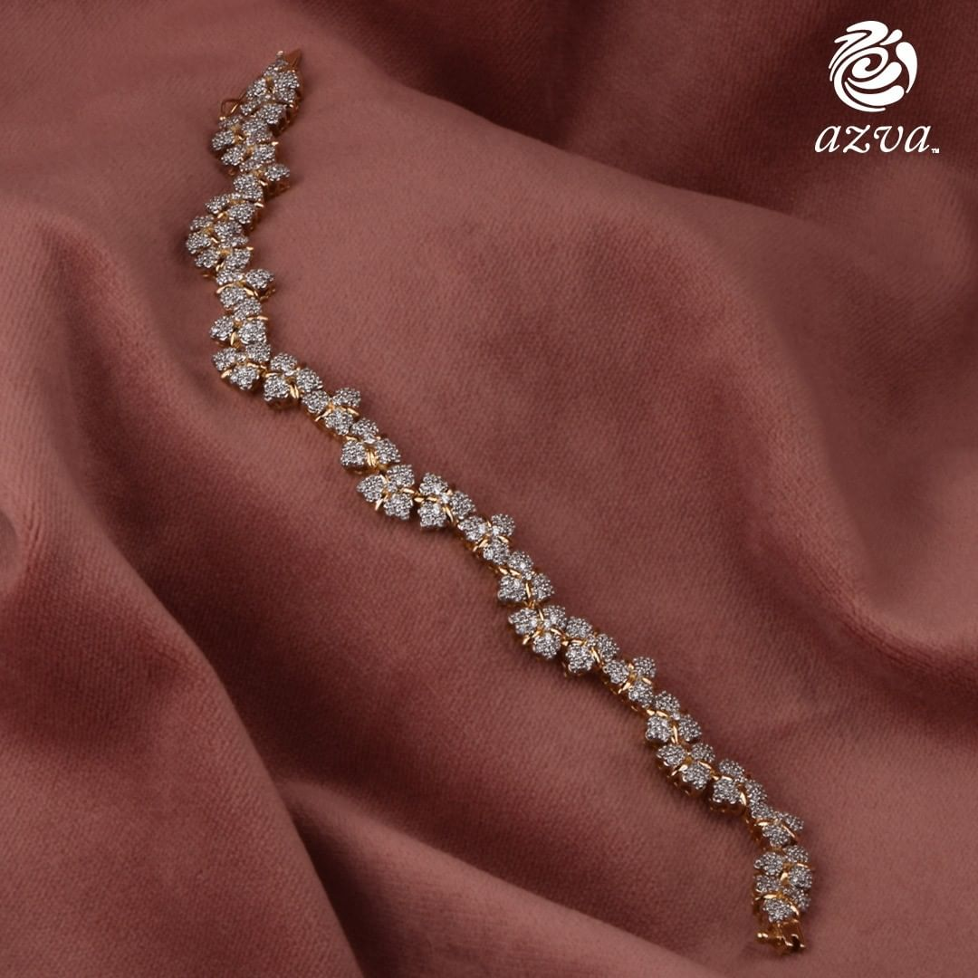 indian-gold-fine-jewellery-collections (10)