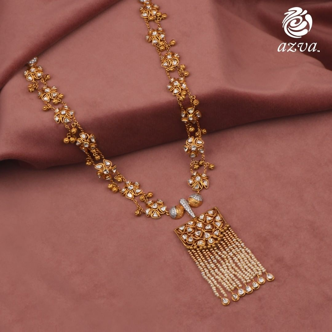 indian-gold-fine-jewellery-collections (11)