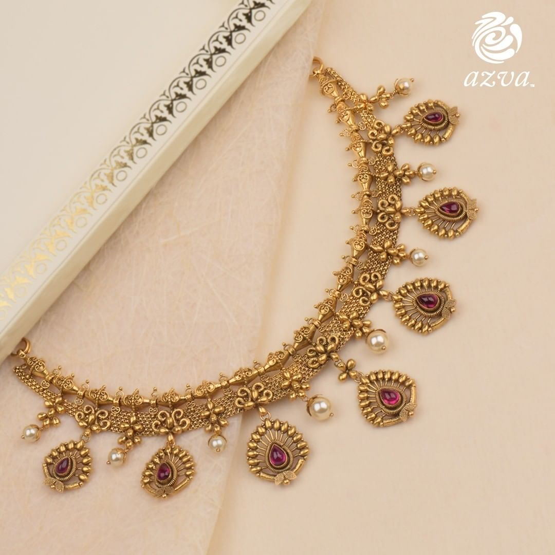 indian-gold-fine-jewellery-collections (12)