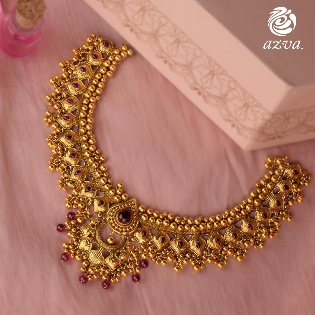 indian-gold-fine-jewellery-collections (13)