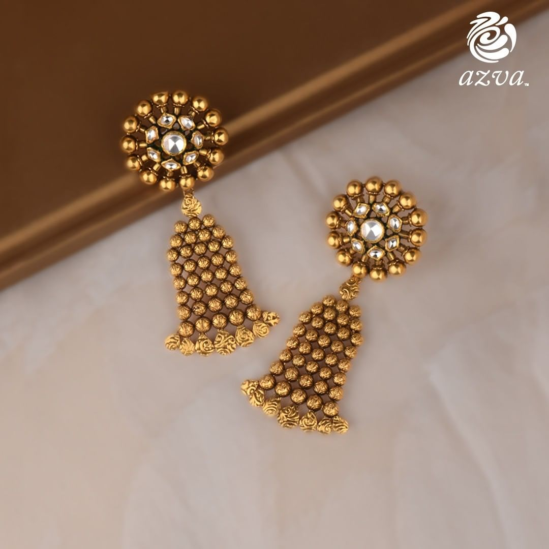 indian-gold-fine-jewellery-collections (14)
