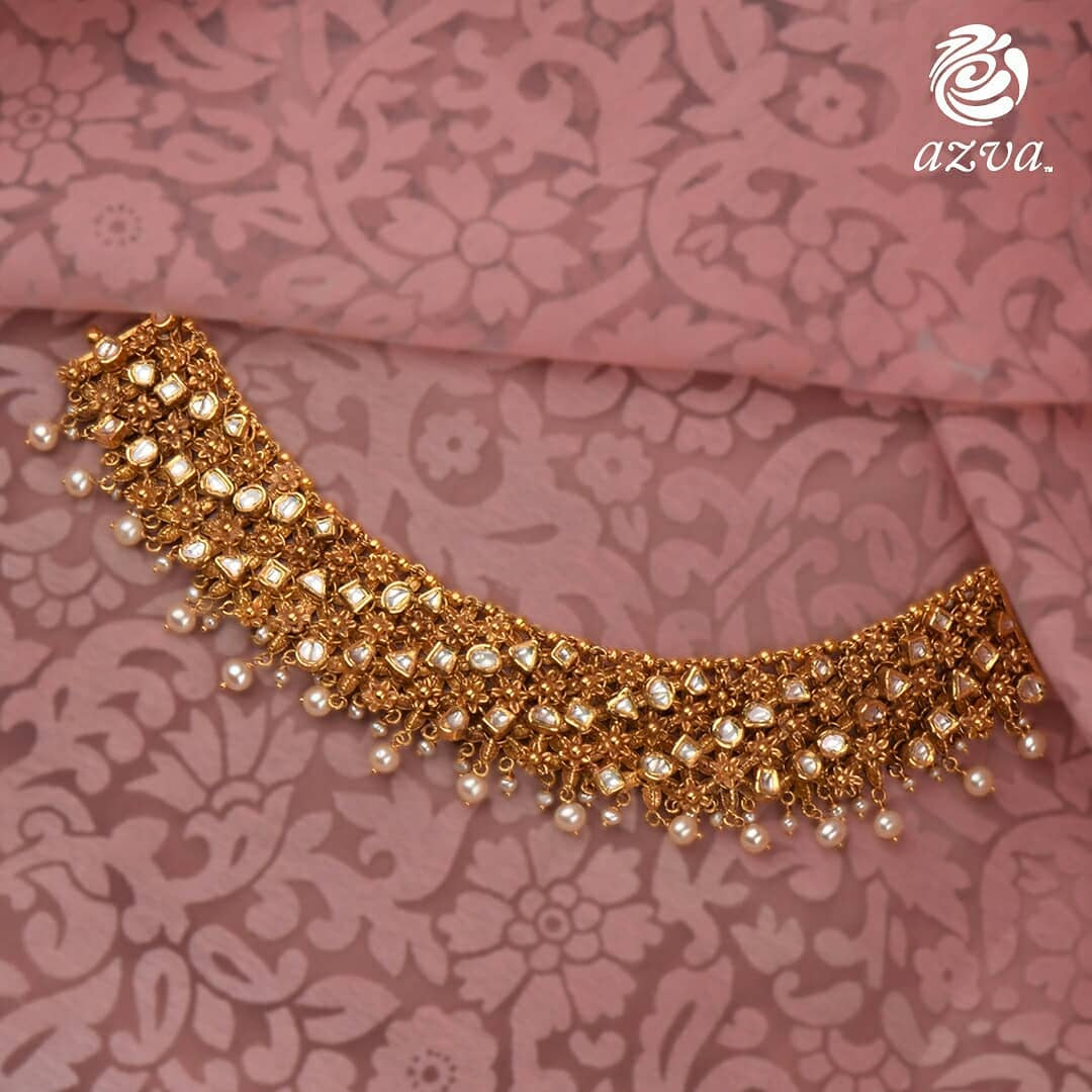 indian-gold-fine-jewellery-collections (15)
