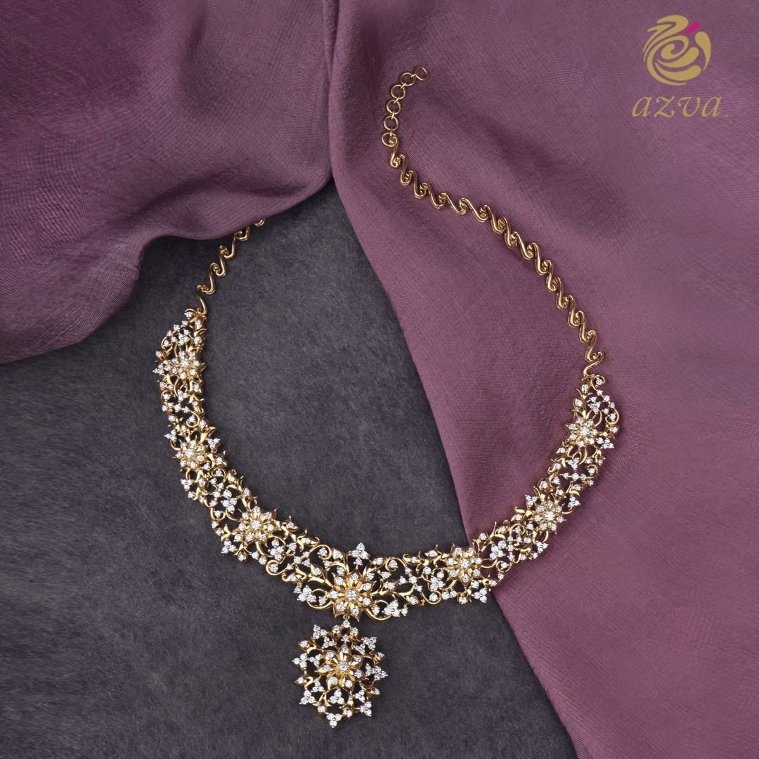 indian-gold-fine-jewellery-collections (2)