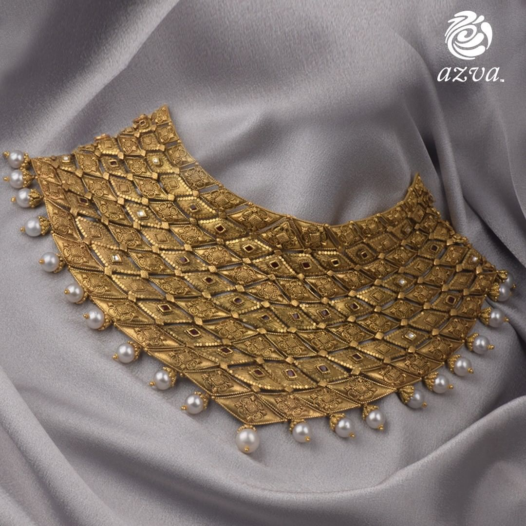 indian-gold-fine-jewellery-collections (3)