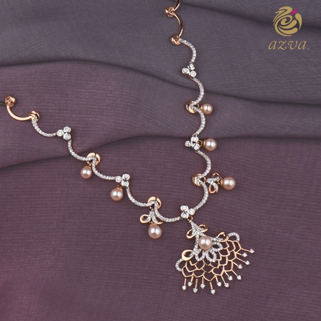 indian-gold-fine-jewellery-collections (4)