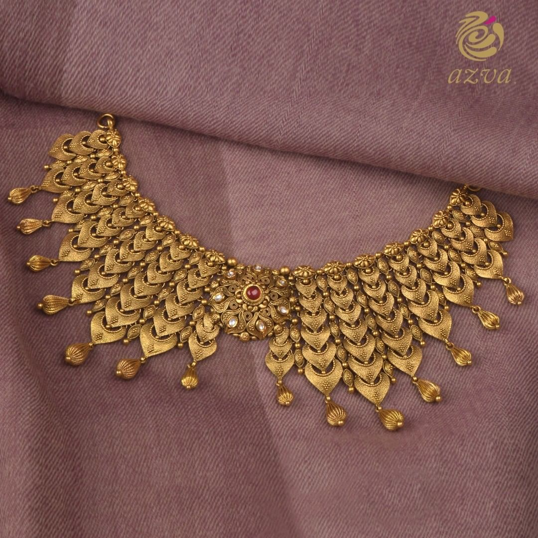 indian-gold-fine-jewellery-collections (5)