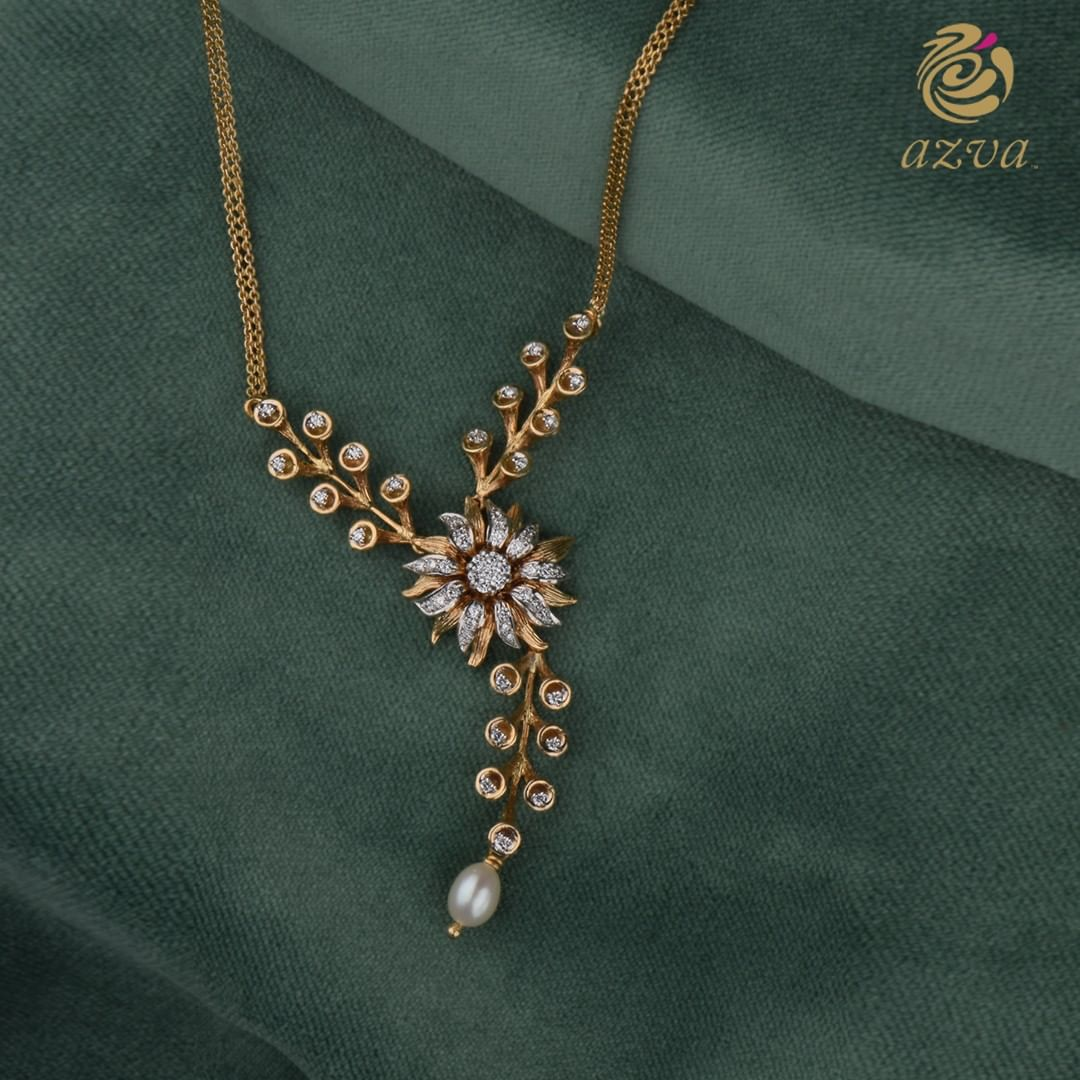indian-gold-fine-jewellery-collections (6)