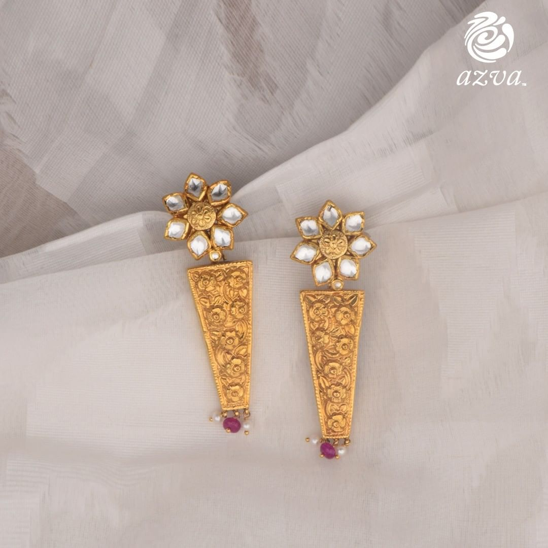 indian-gold-fine-jewellery-collections (7)