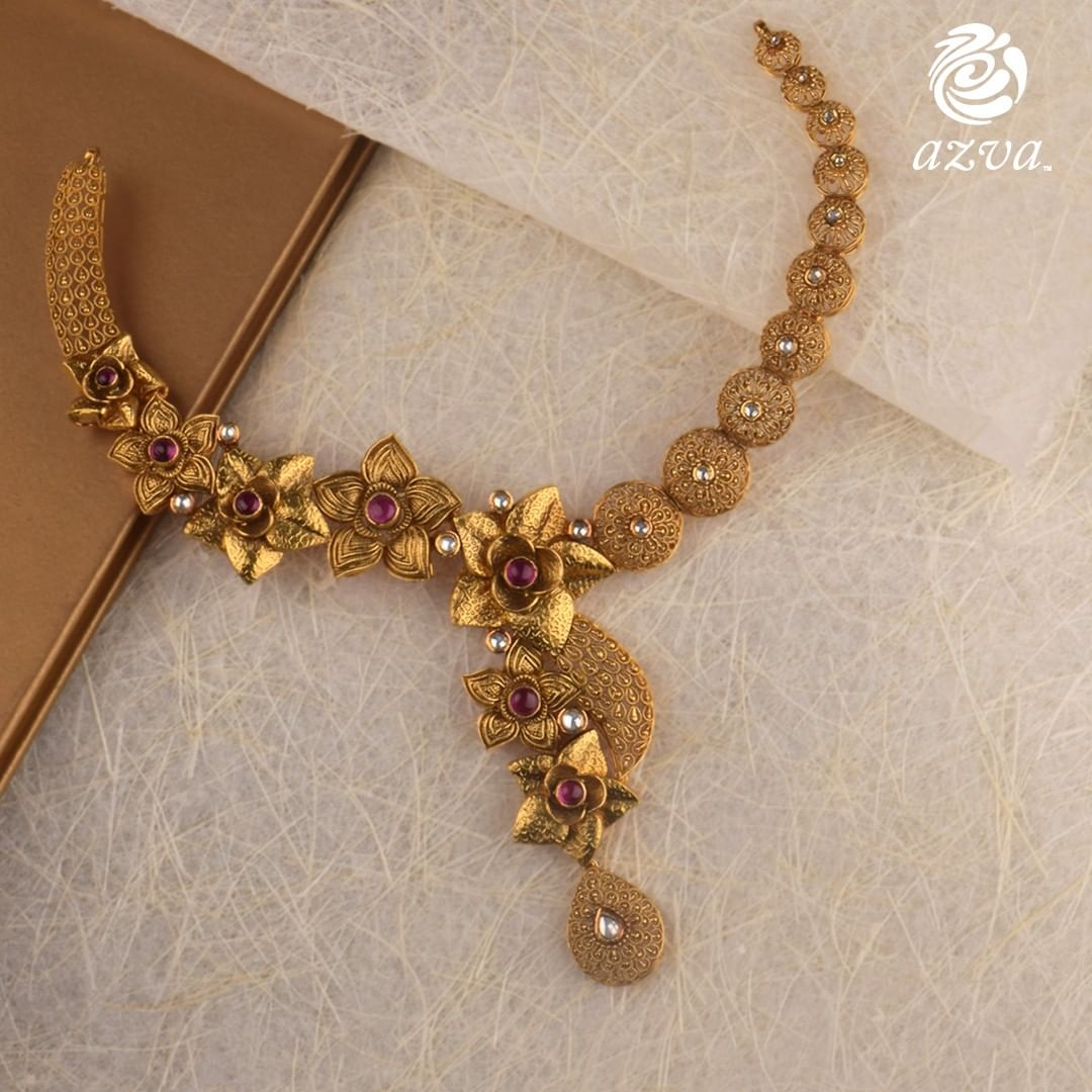 indian-gold-fine-jewellery-collections (8)