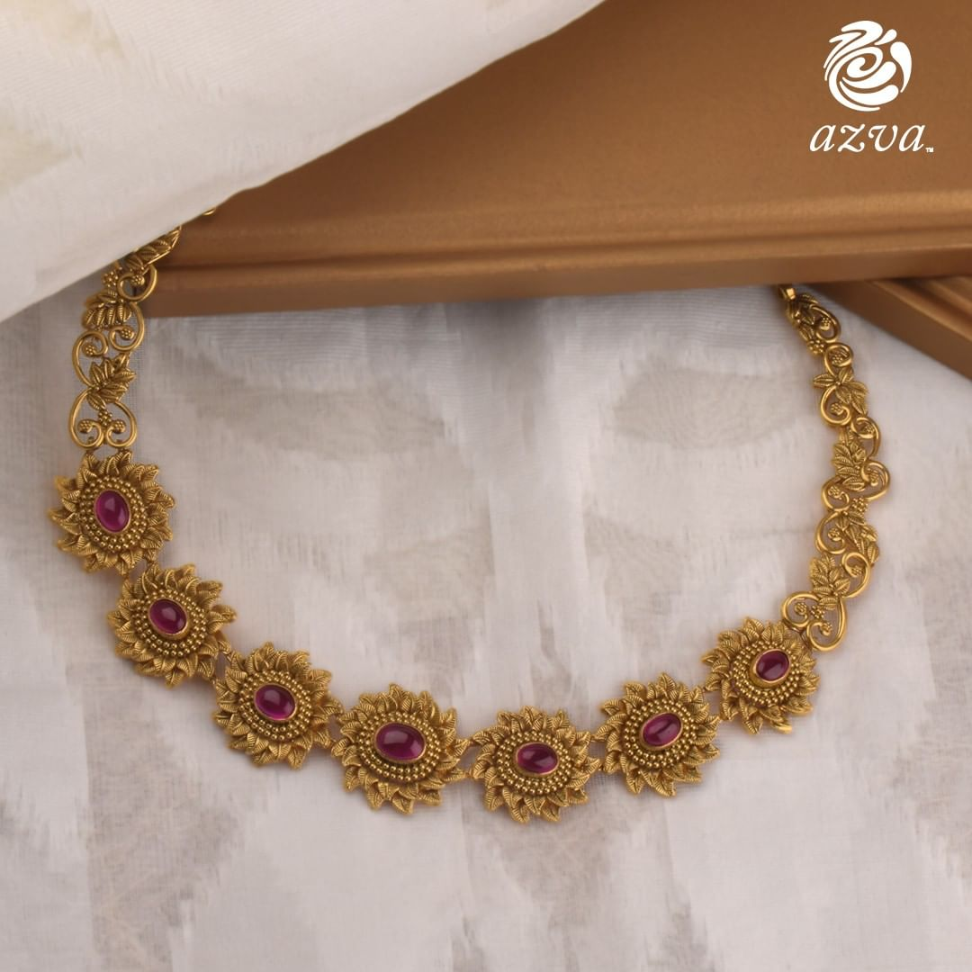 indian-gold-fine-jewellery-collections (9)
