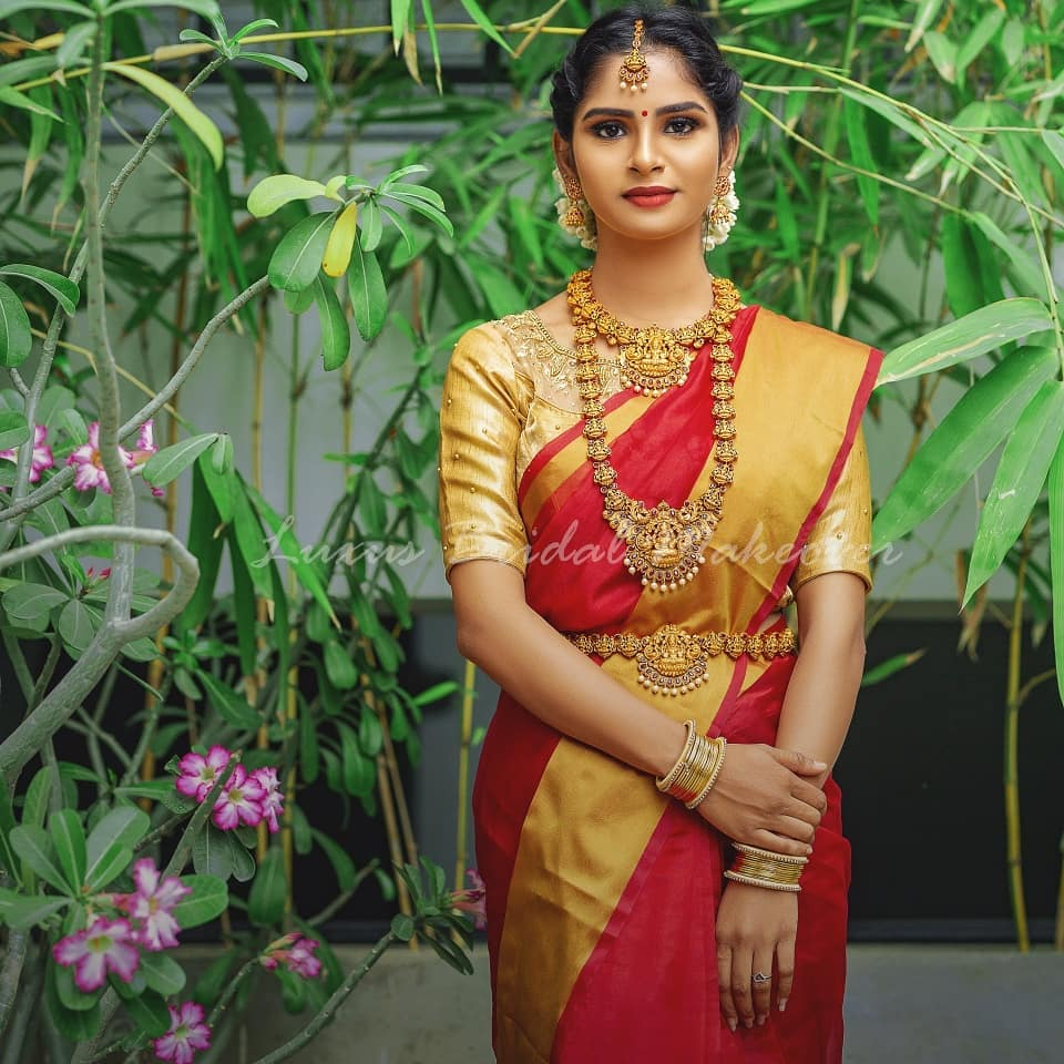 jewellery-for-red-silk-sarees (8)