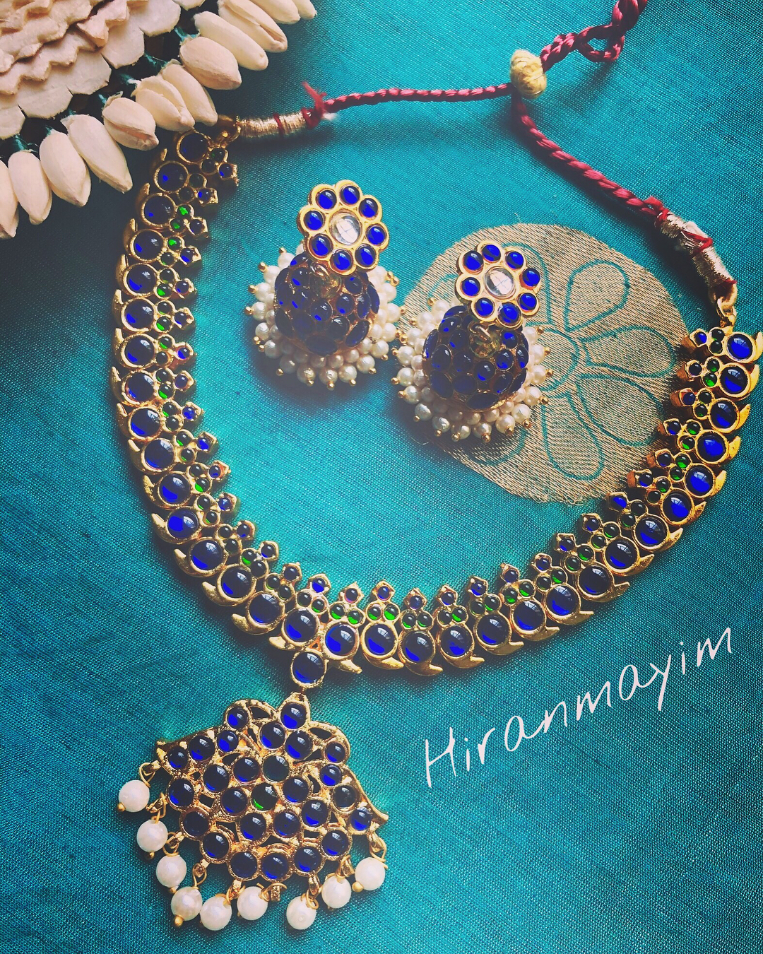 kemp-jewellery-designs-shop-online (1)