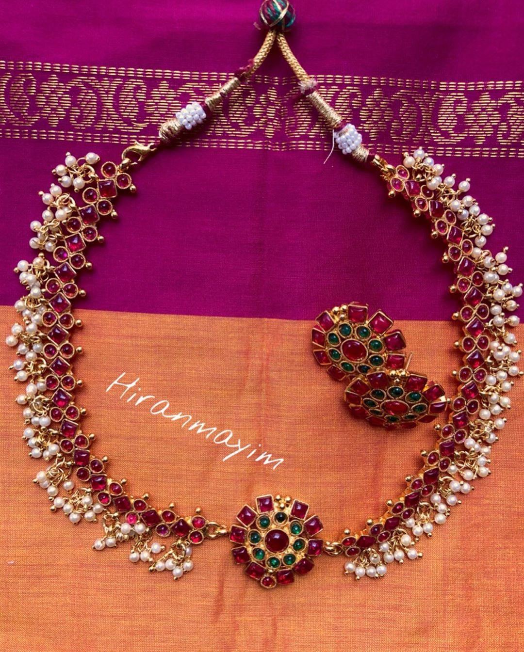 kemp-jewellery-designs-shop-online (10)