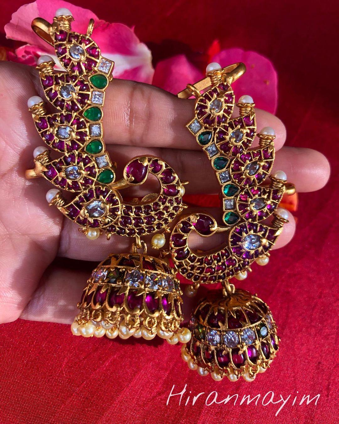 kemp-jewellery-designs-shop-online (12)