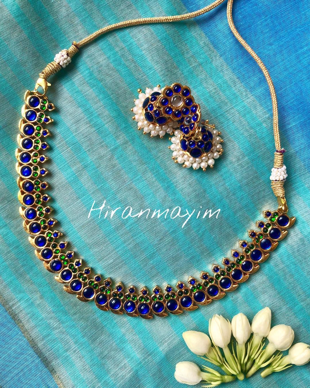 kemp-jewellery-designs-shop-online (2)