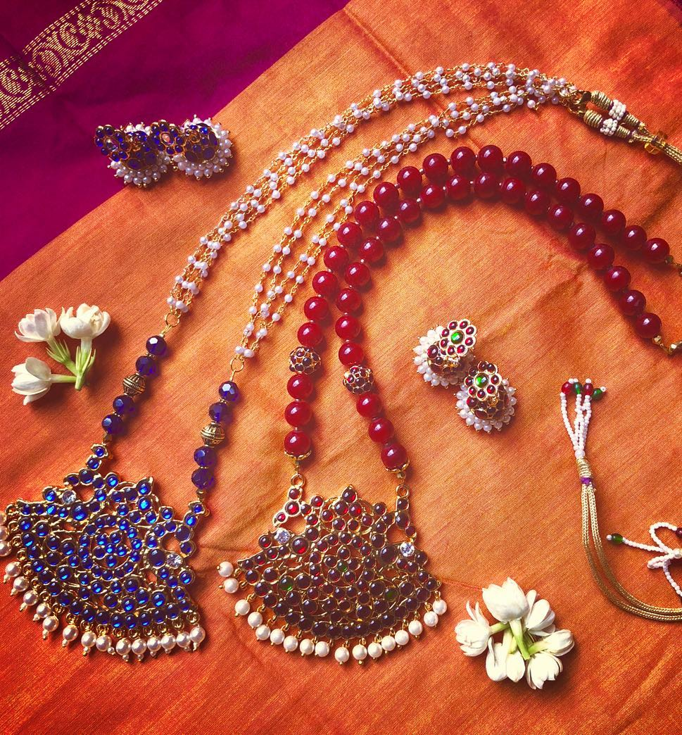 kemp-jewellery-designs-shop-online (3)