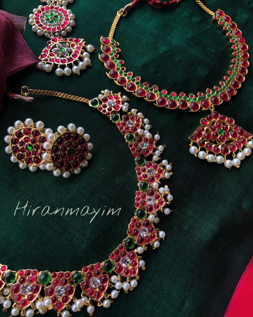 kemp-jewellery-designs-shop-online (6)