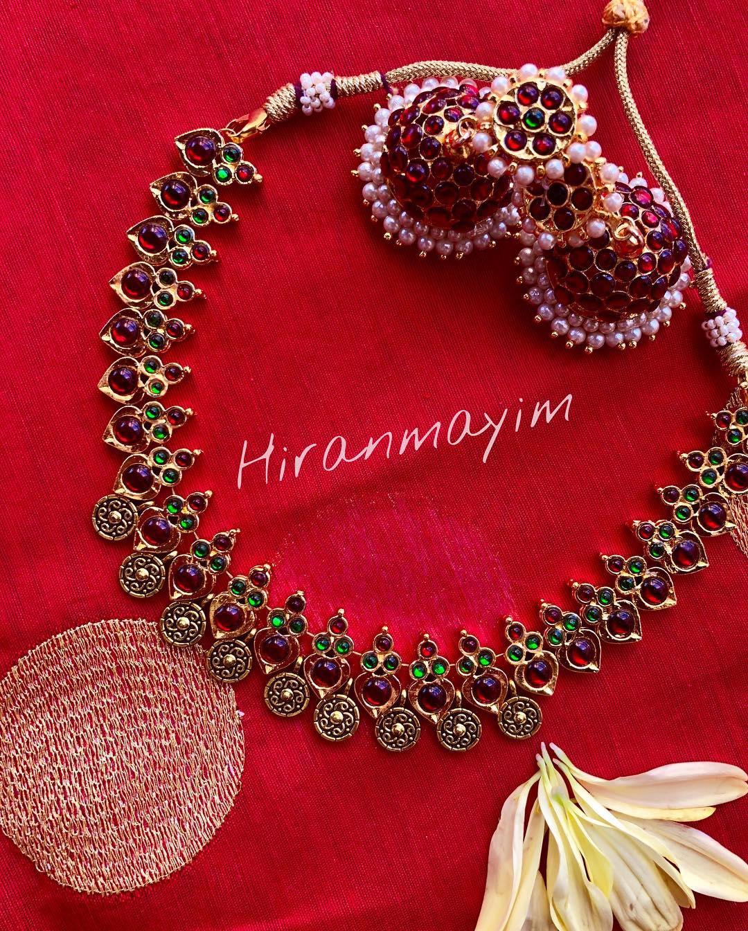 kemp-jewellery-designs-shop-online (7)