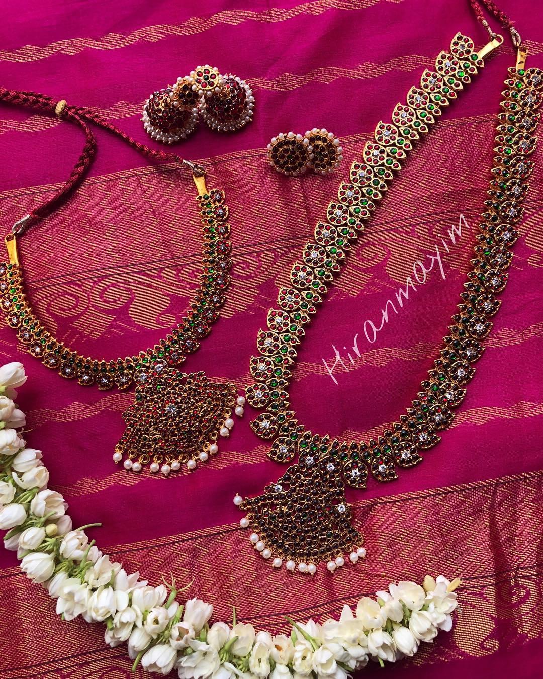 kemp-jewellery-designs-shop-online (8)