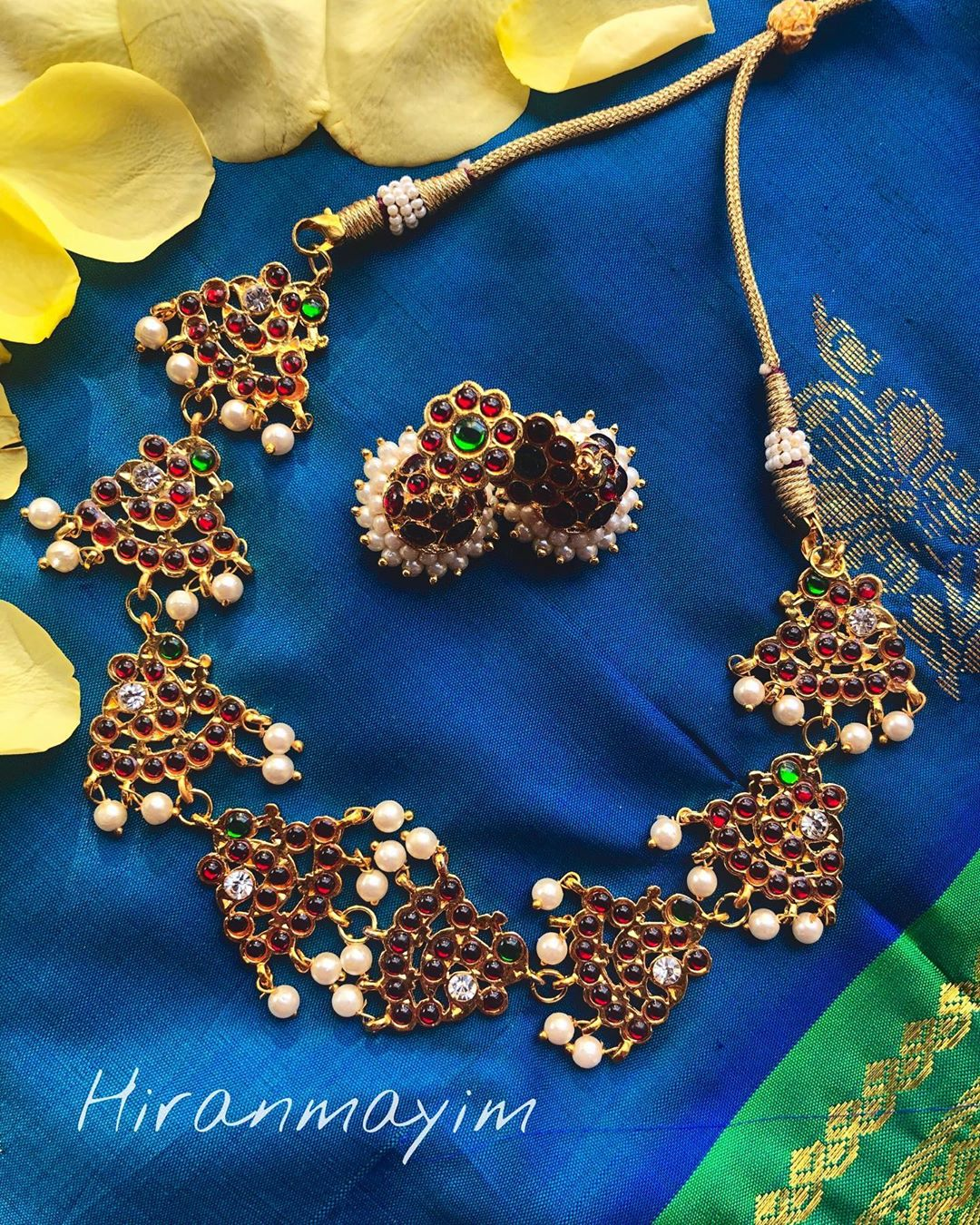 kemp-jewellery-designs-shop-online (9)
