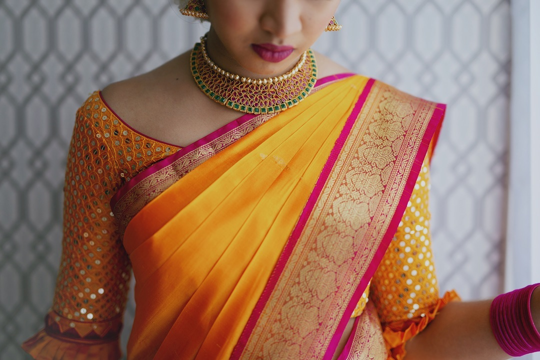 minimal-less-indian-bridal-jewellery-designs-ideas (8)