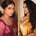 How Brides Can Look Awesome With Minimal Jewelleries