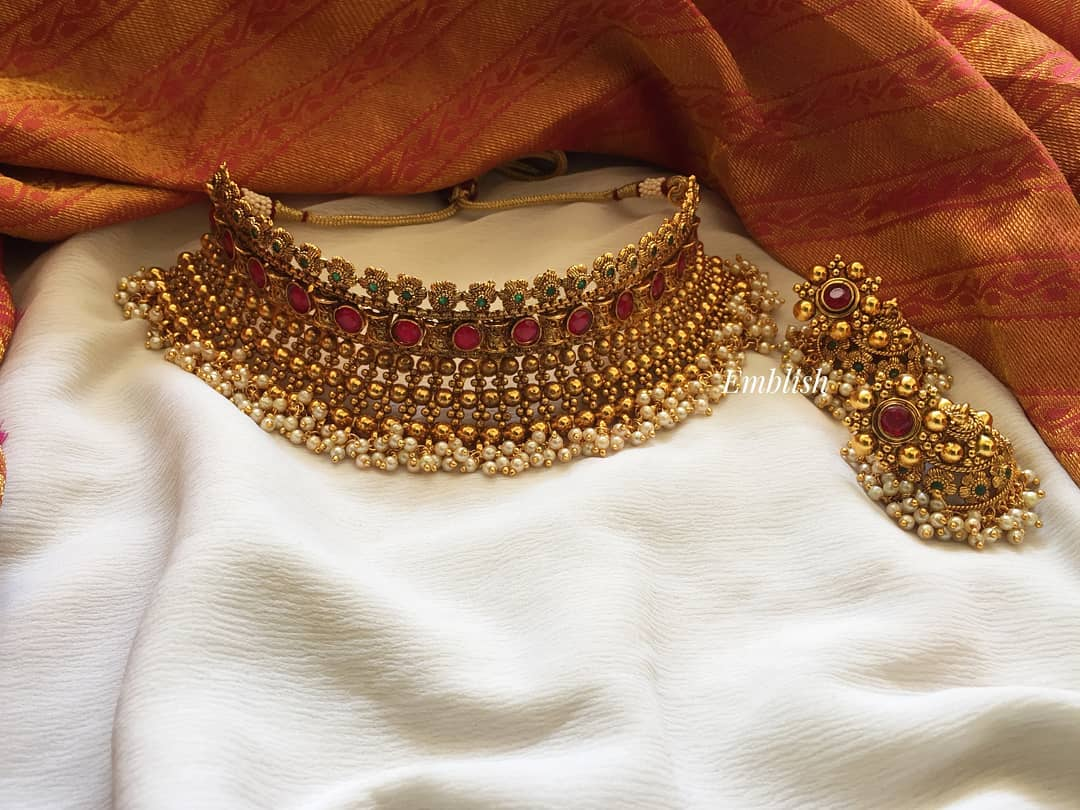 shop-south-indian-imitation-artificial-jewellery-sets-online (11)