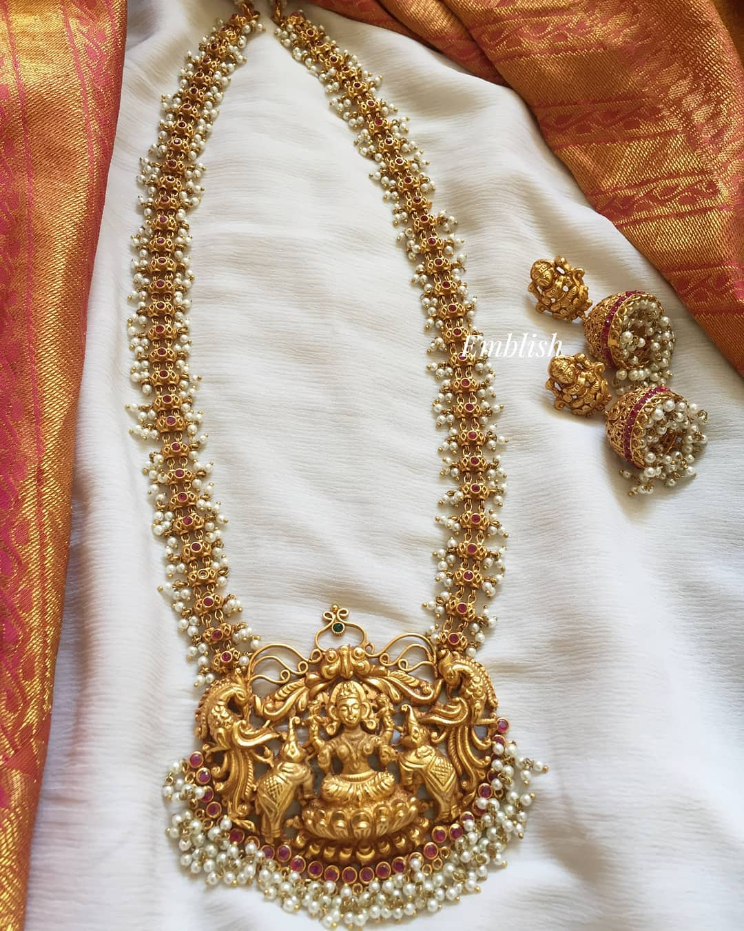 shop-south-indian-imitation-artificial-jewellery-sets-online (15)