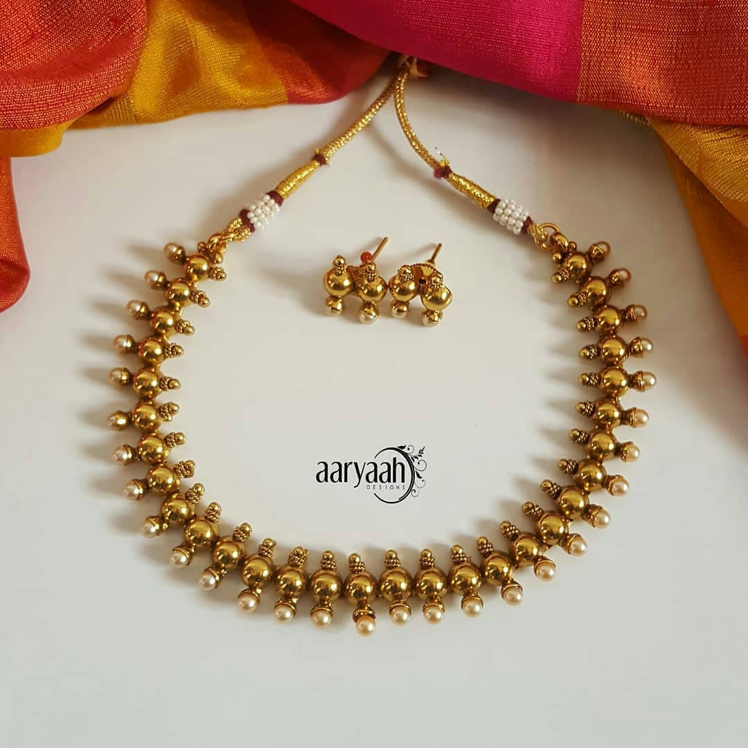 shop-south-indian-imitation-artificial-jewellery-sets-online (3)