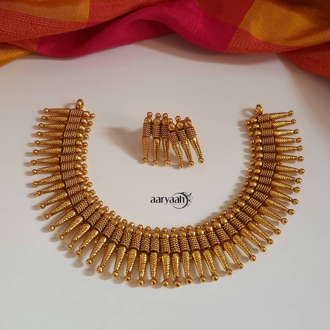 shop-south-indian-imitation-artificial-jewellery-sets-online (5)