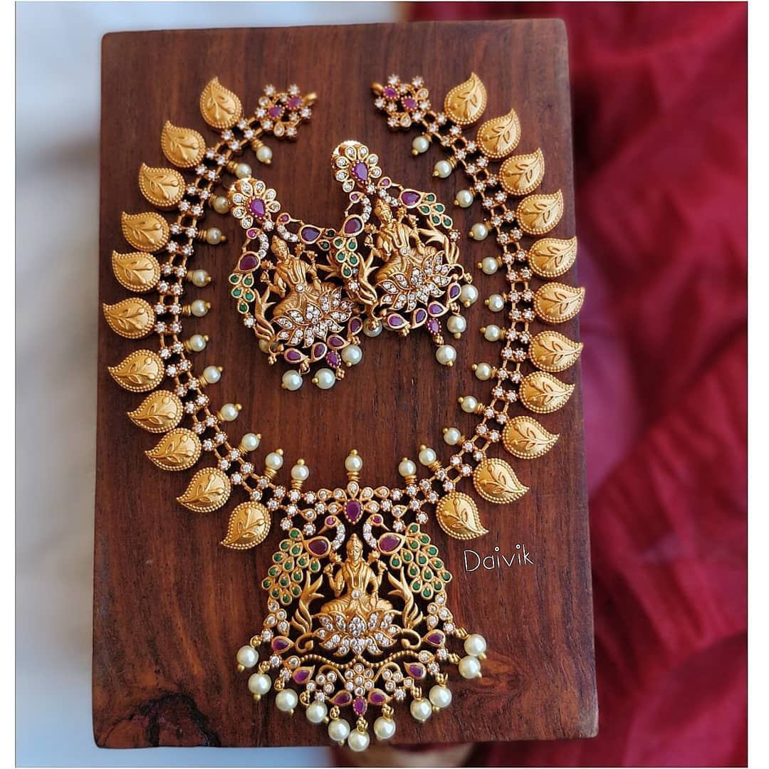 shop-south-indian-imitation-artificial-jewellery-sets-online (8)