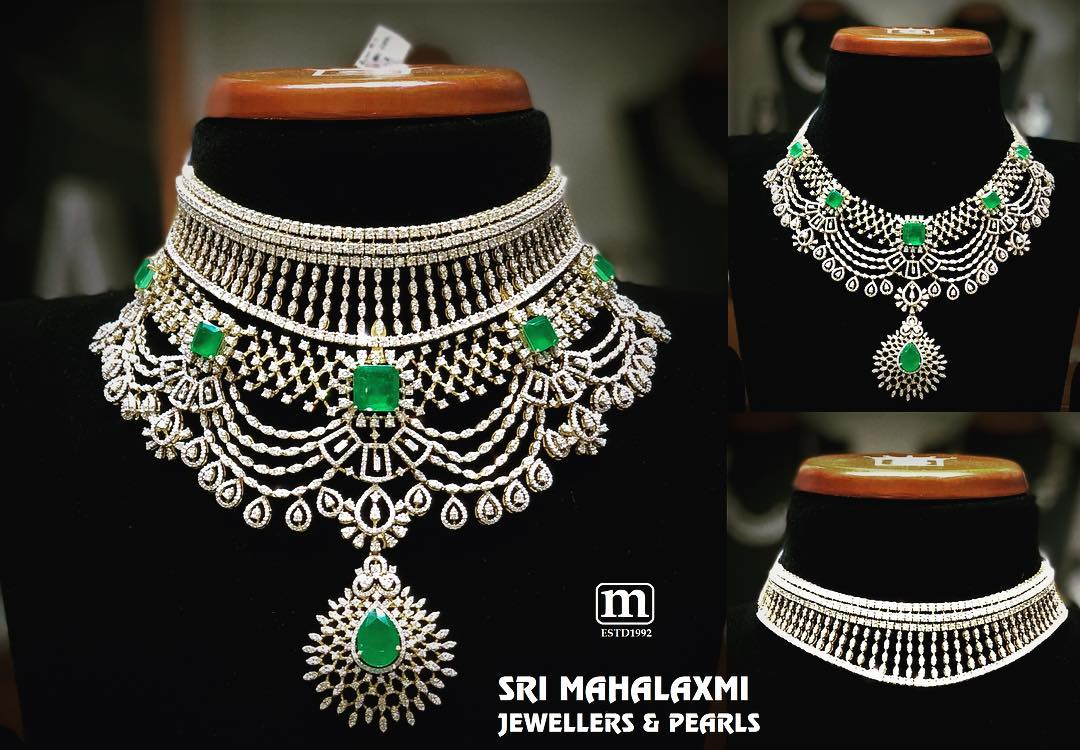 south-indian-diamond-jewellery-designs-2019 (3)