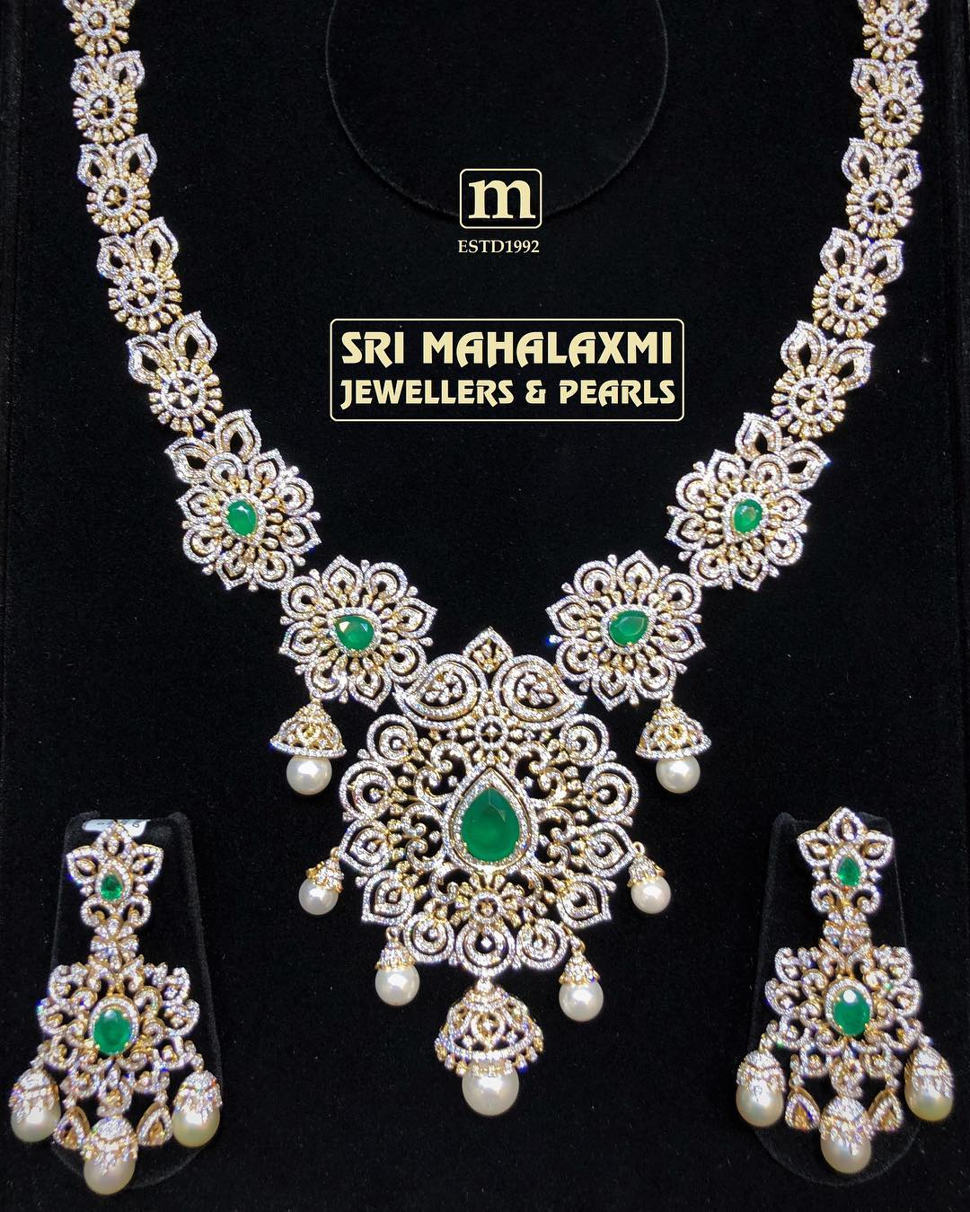south-indian-diamond-jewellery-designs-2019 (7)