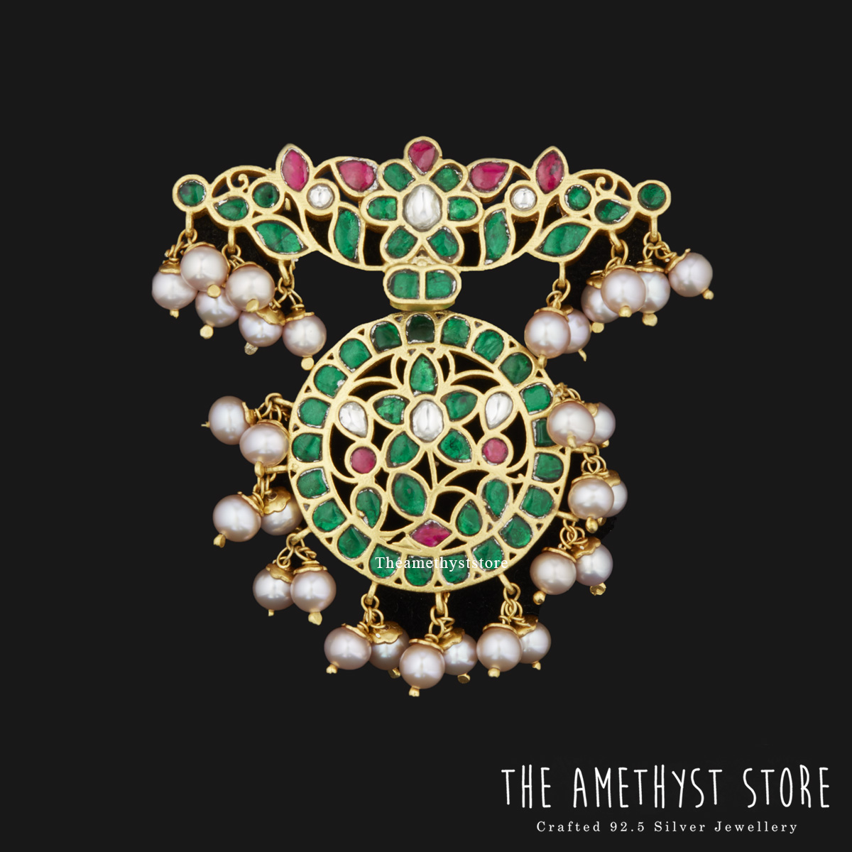 traditional-south-indian-bridal-jewellery-collections-online (4)