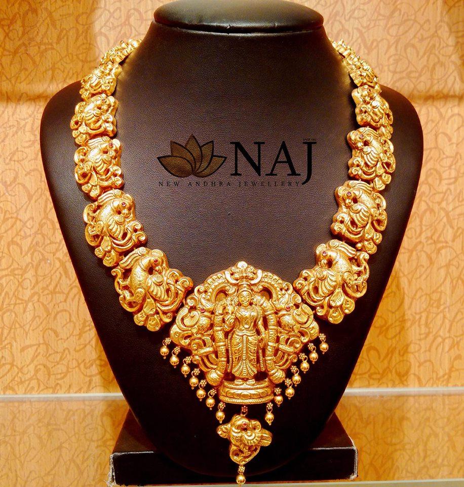 gold-antique-jewellery-designs-2019 (12)