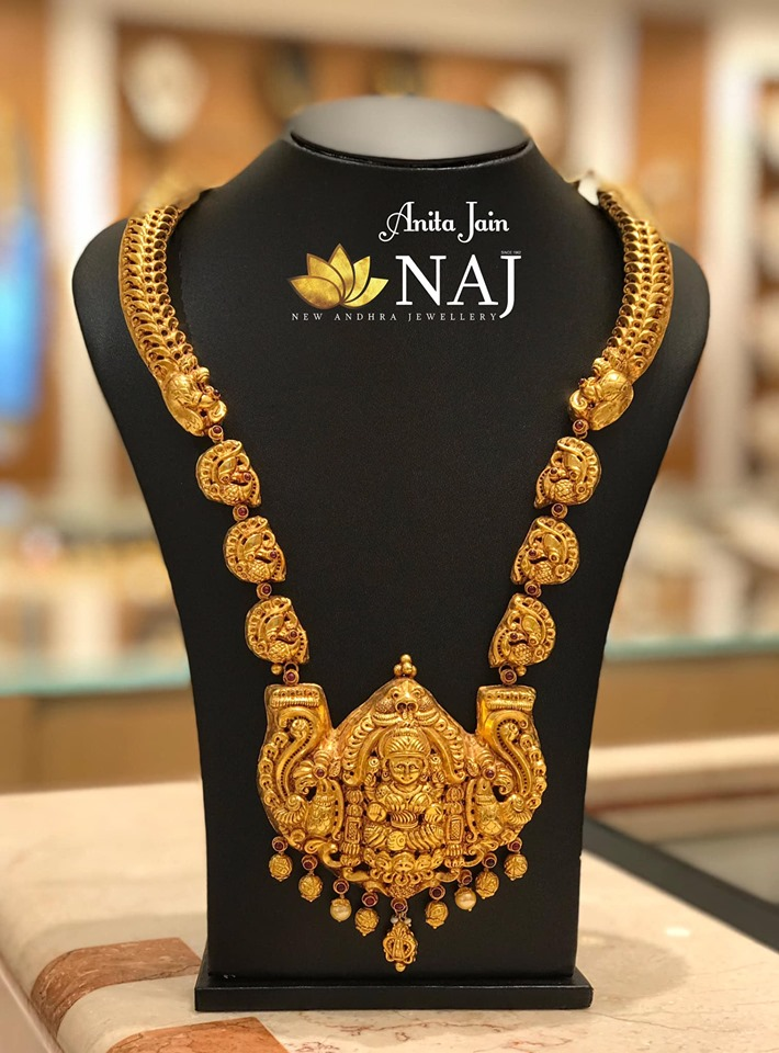 gold-antique-jewellery-designs-2019 (3)