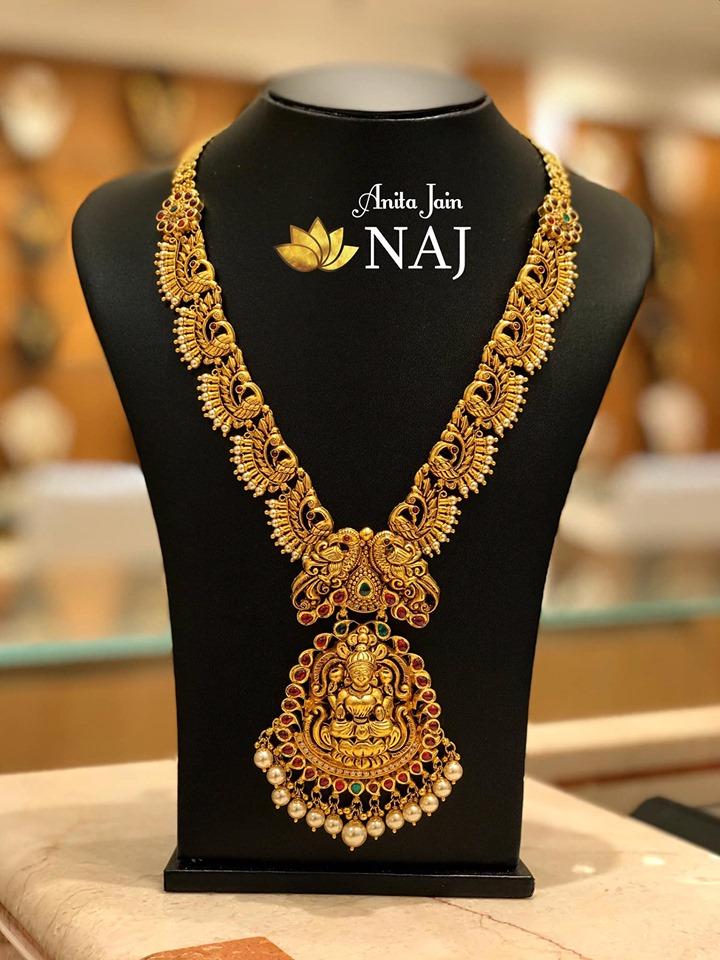 gold-antique-jewellery-designs-2019 (6)