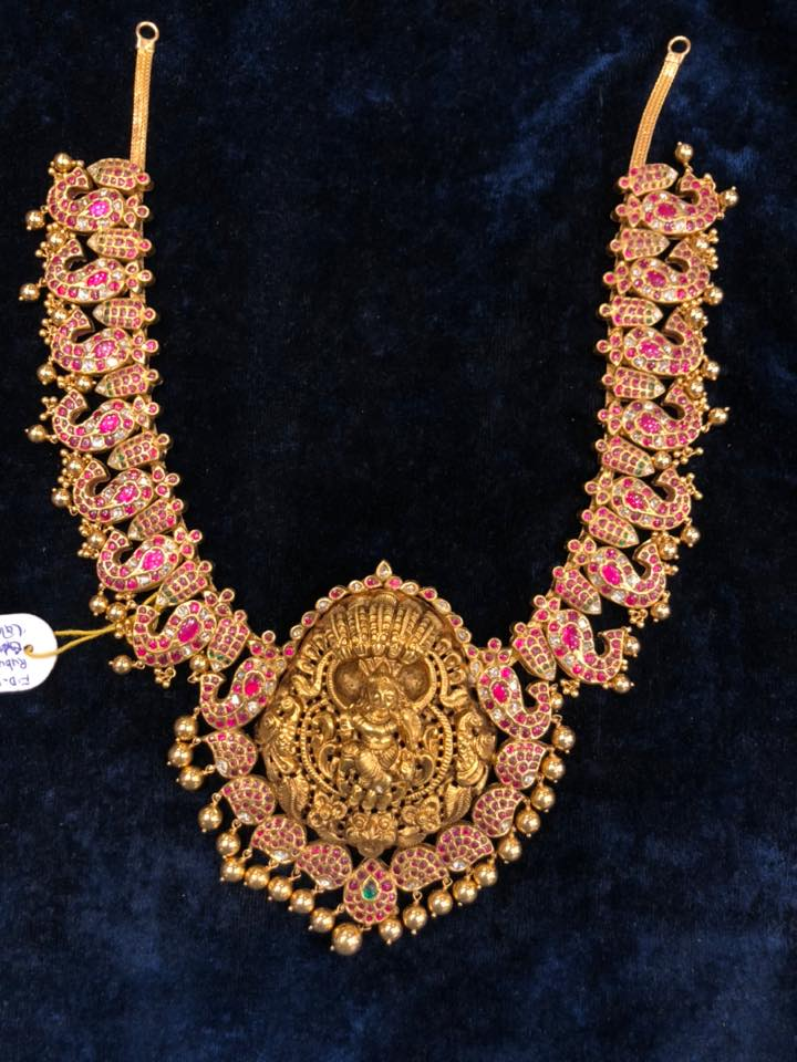 gold-long-haram-collections (14)