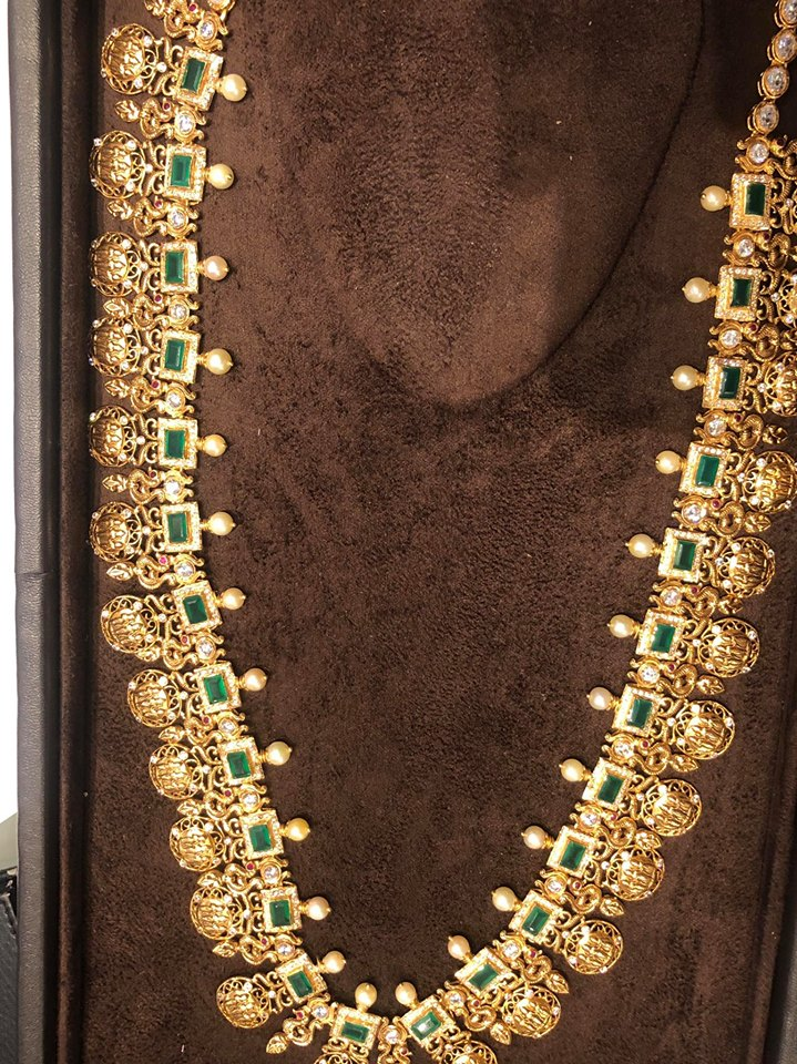 gold-long-haram-collections (7)
