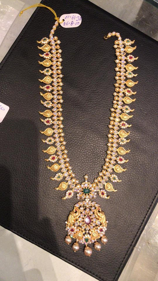 gold-long-haram-collections (8)