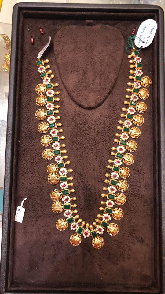 gold-long-haram-collections (9)