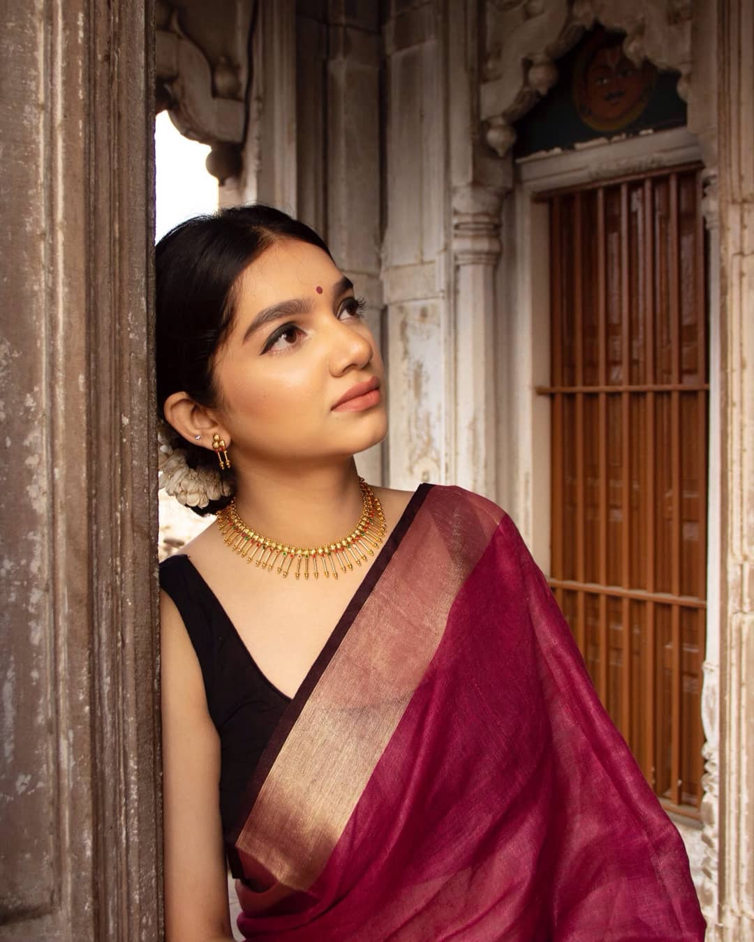 jewellery-for-sarees (13)