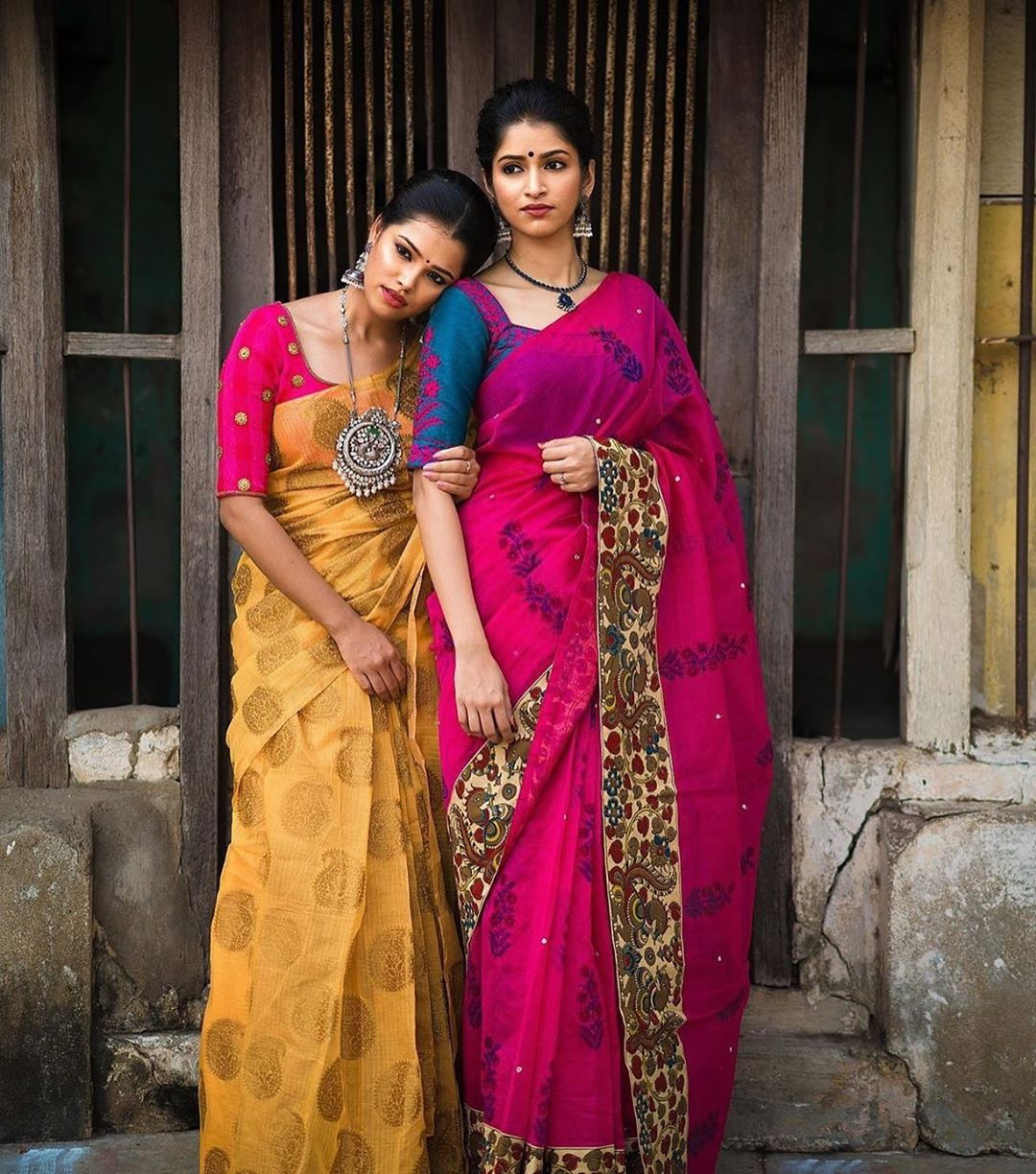 jewellery-for-sarees (16)