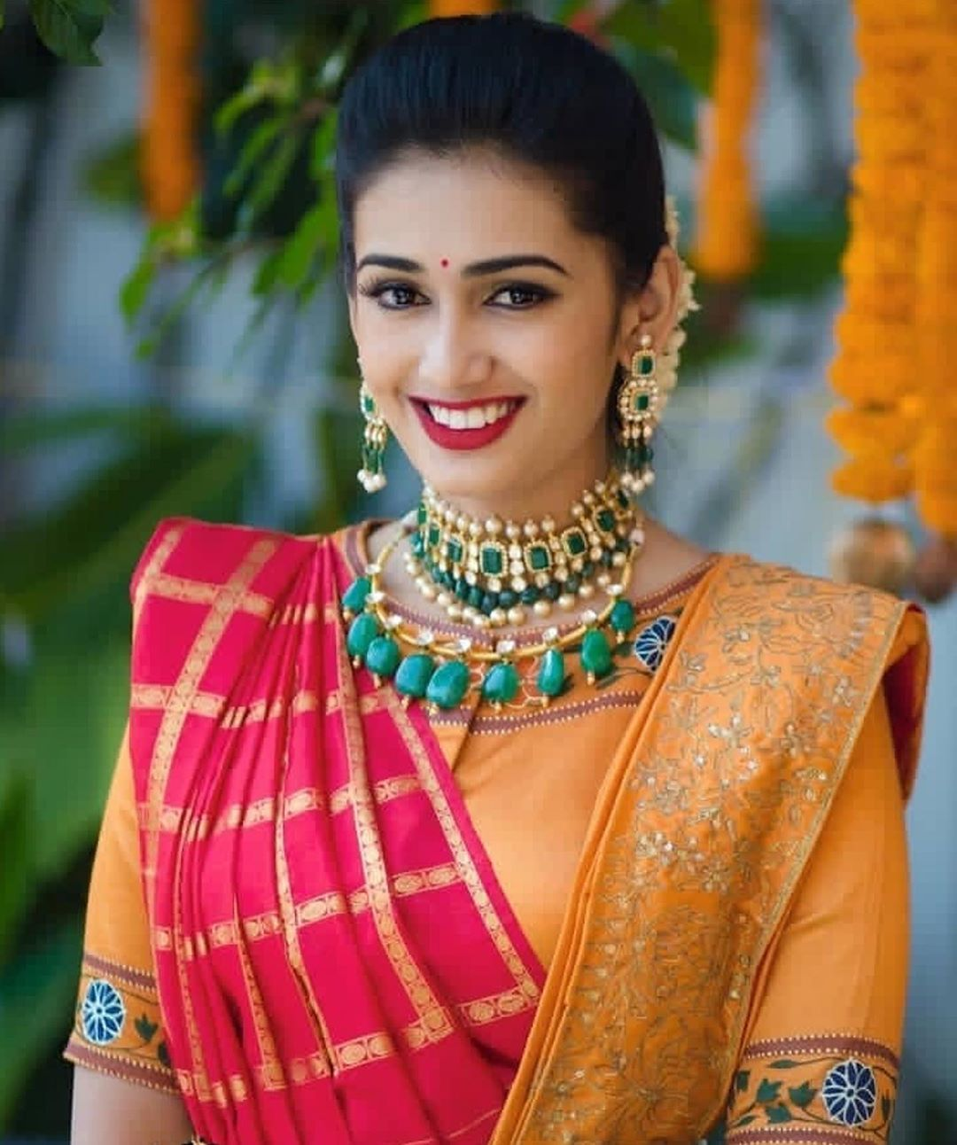 south-indian-bridal-jewellery-designs-2019 (1)