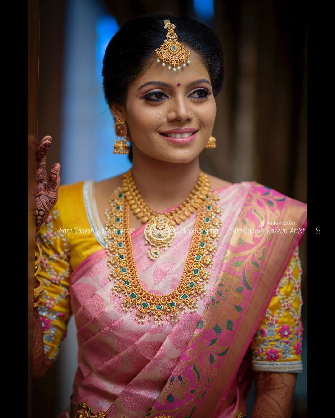 south-indian-bridal-jewellery-designs-2019 (10)