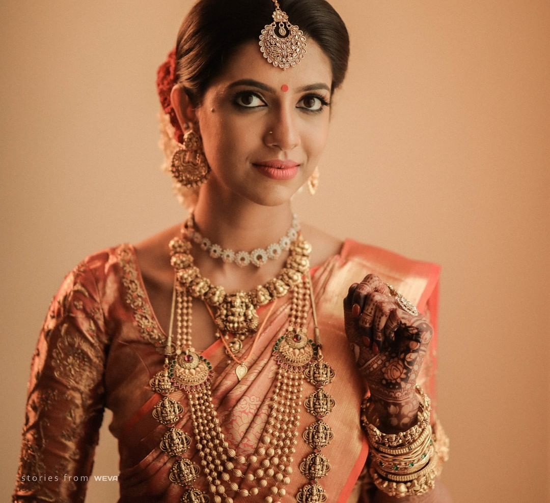 south-indian-bridal-jewellery-designs-2019 (12)