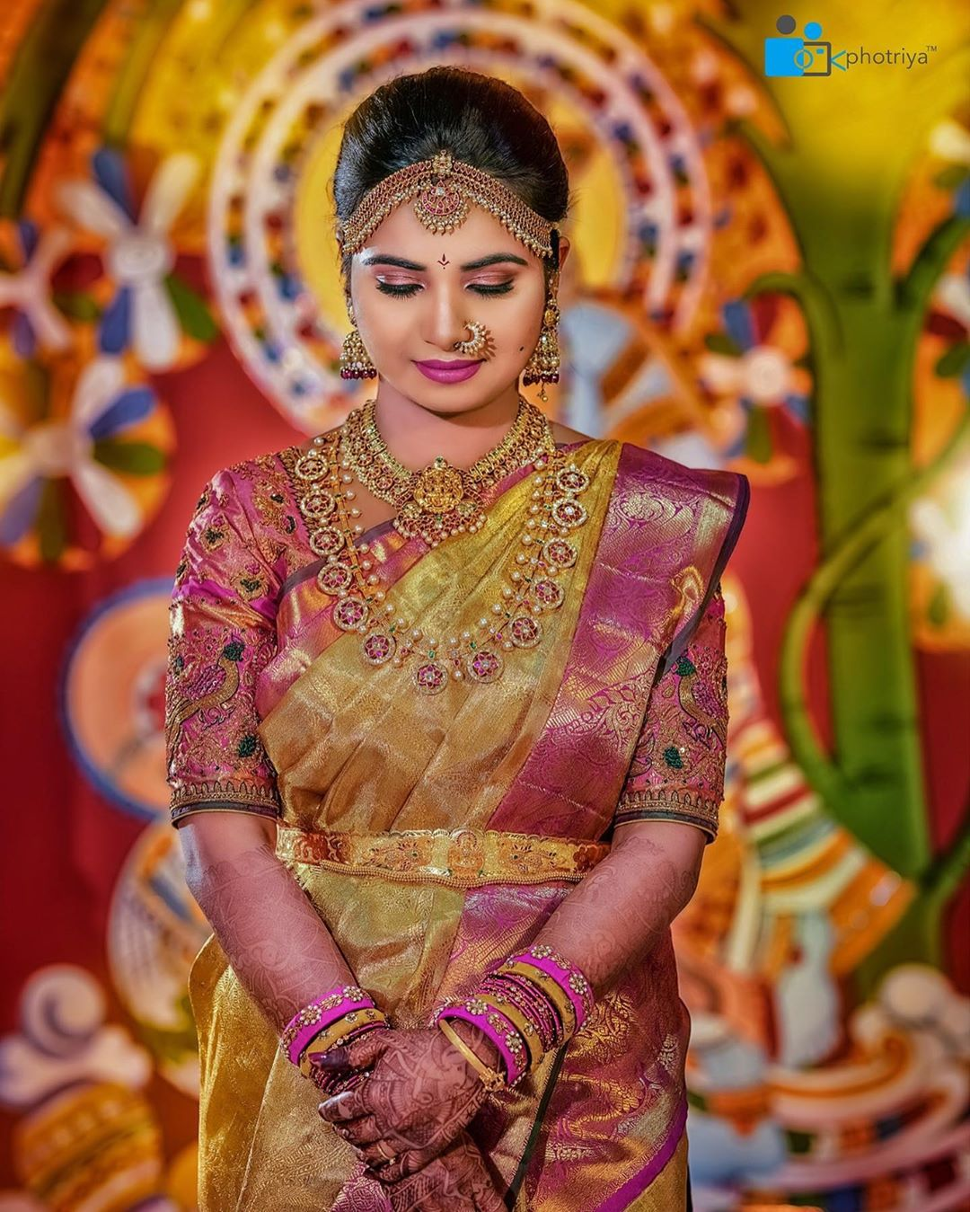 south-indian-bridal-jewellery-designs-2019 (5)