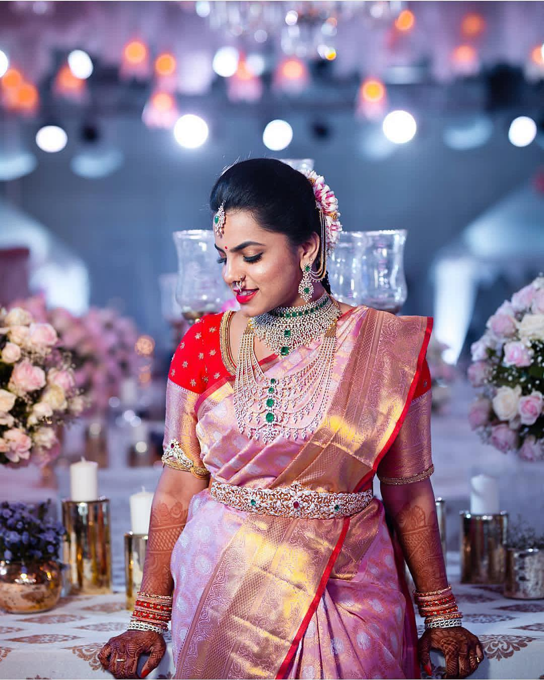 south-indian-bridal-jewellery-designs-2019 (7)